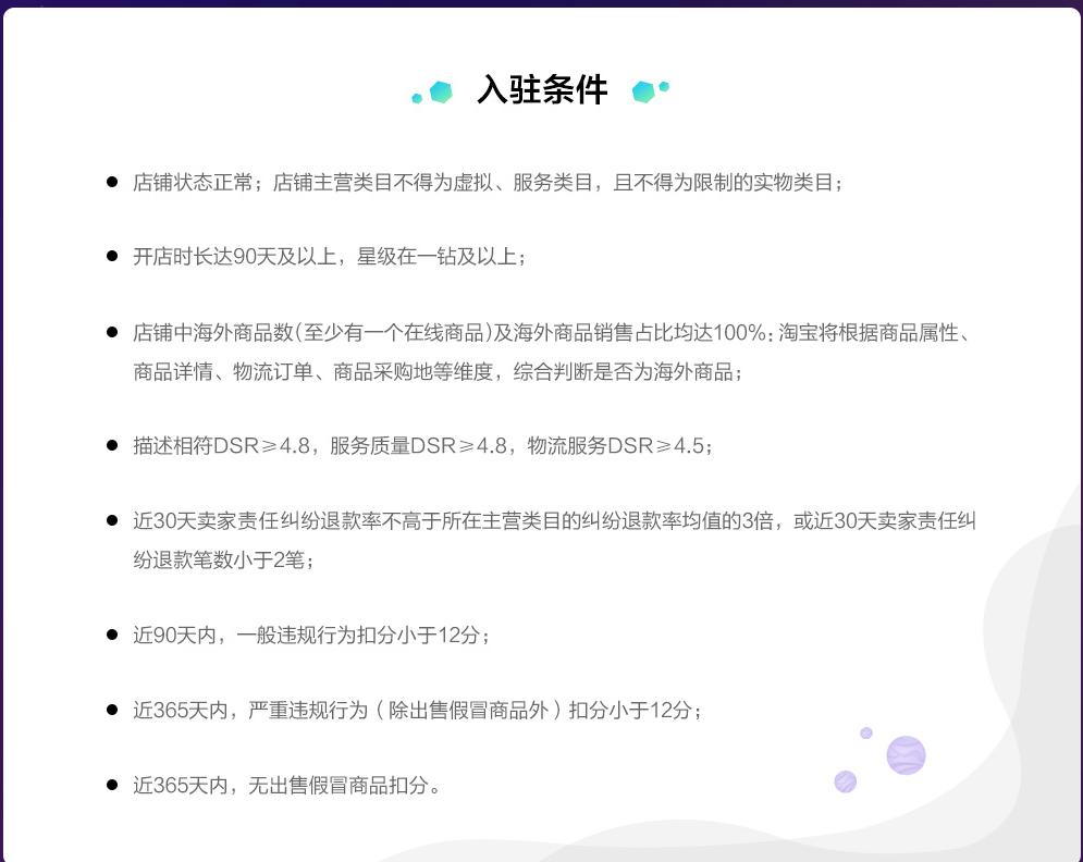 QQ20181129-211103.png